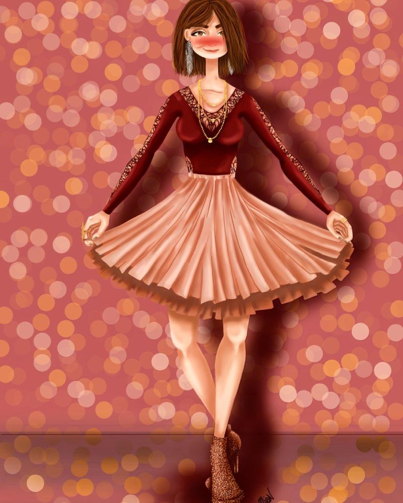 girl-in-a-evenings-dress
