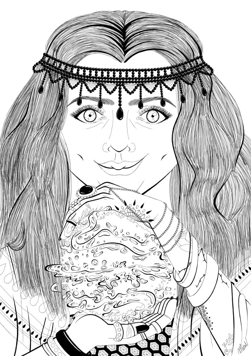 illustration-halloween-2